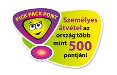 PPP_ logo